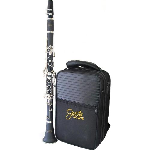 Opera B16S Bb klarinet