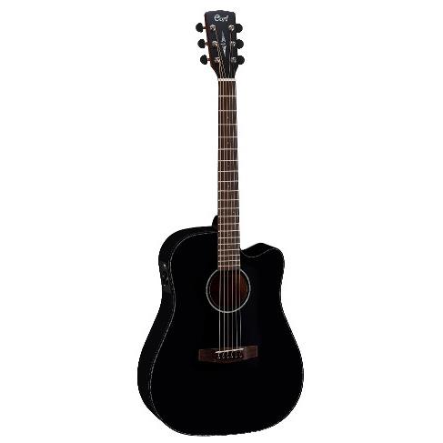 Cort MR710F BK elektroakustična gitara