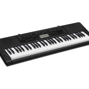 Casio CTK-3200 osnovna klavijatura 5 oktava
