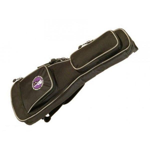 OSS GBU-4103 Torba za sopran ukulele