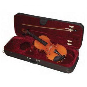 MAXTON V2 Violina 4/4 - set