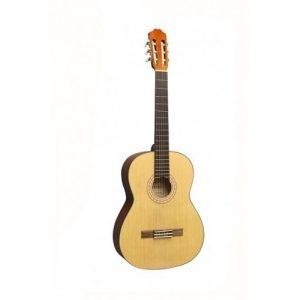 Veston C50 klasična gitara 1/2