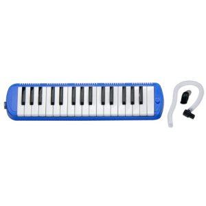 Classic Cantabile CC-G melodika