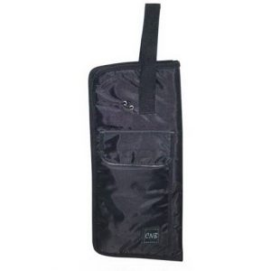 CNB torba za palice