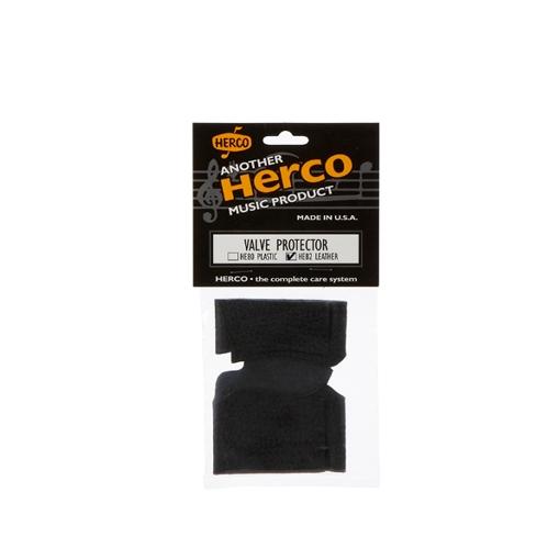 Herco HE82 zaštita za ventile