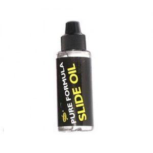Herco HE449 slajd ulje