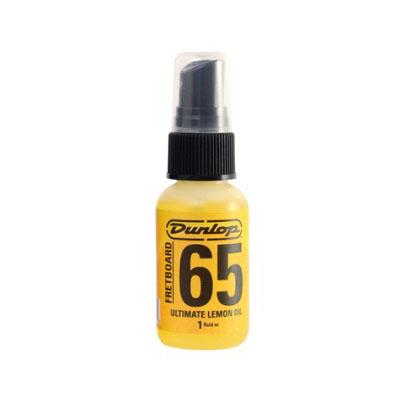 Jim Dunlop 6551 limunovo ulje