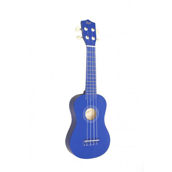 Flight KUS10 ukulele