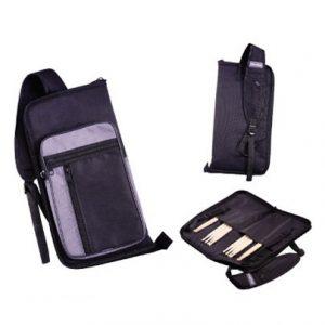 Maxtone torba za palice