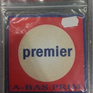 Premier A-bas prim žice za tamburu