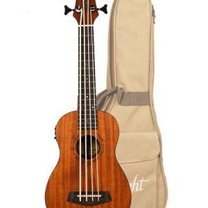 DU bass