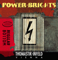powerbrights-regular