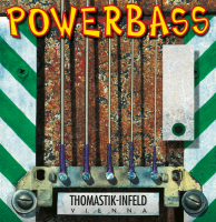power-bass