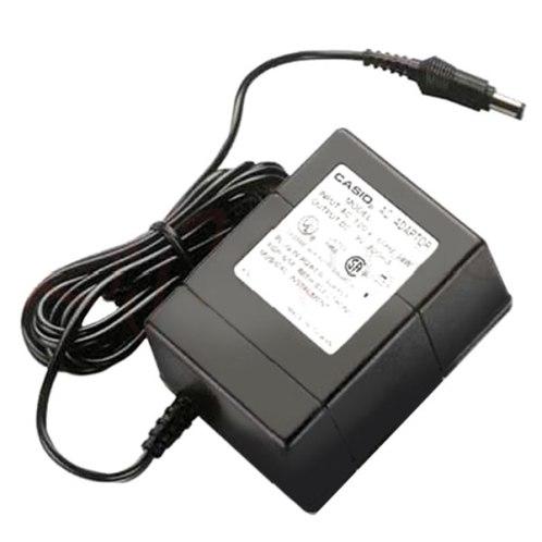 Casio AD-E95 strujni adapter za klavijature