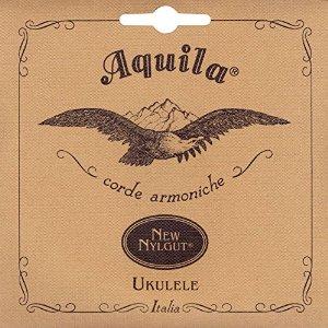 AQUILA A-10UT Žice za tenor ukulele