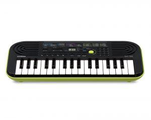 Casio SA-46 mini klavijatura