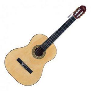 Eclipse CX-S007 klasična gitara