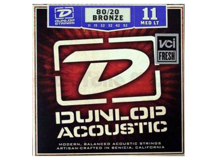 Jim Dunlop DAB1152 žice za akustičnu gitaru