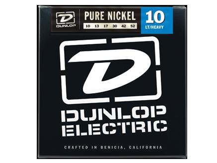 Jim Dunlop DEN1052 žice za električnu gitaru