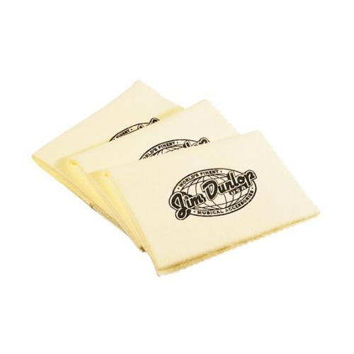 Jim Dunlop krpa za poliaranje