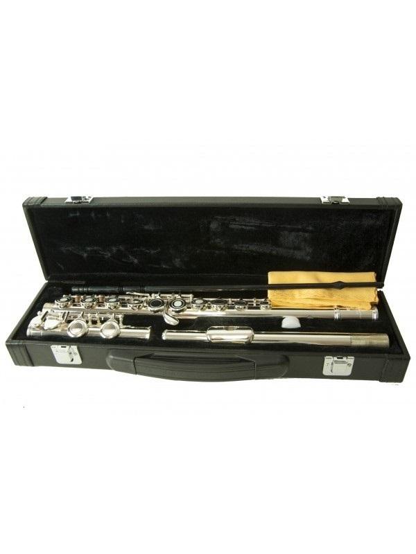 FLIGHT FFL-202 Flauta