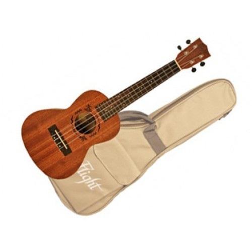 FLIGHT NUC310 Koncertni ukulele