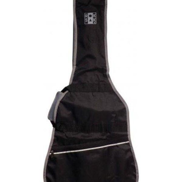 FLIGHT RK05C 3/4 Torba za klasičnu gitaru 3/4
