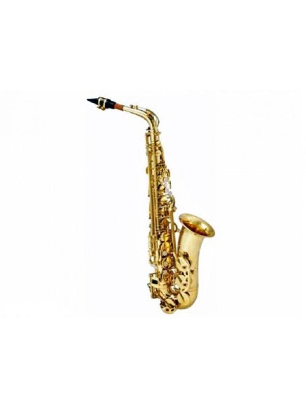 FLIGHT FAS-200 ALT Saksofon