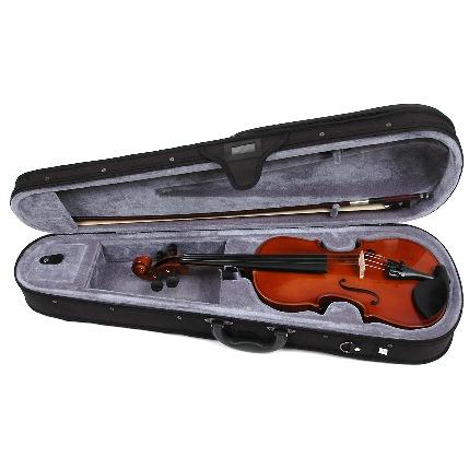 Valencia V160 violina sa koferom i gudalom 1/2 4/4