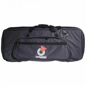 Bespeco BAG461KSB torba za klavijaturu Casio CDP/PX