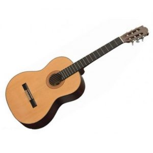 Flight C100 klasična gitara 1/2
