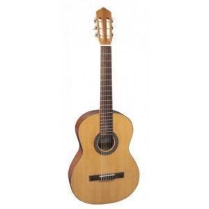 Flight C120 klasična gitara