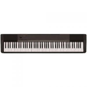 Casio CDP130 kompakt električni klavir