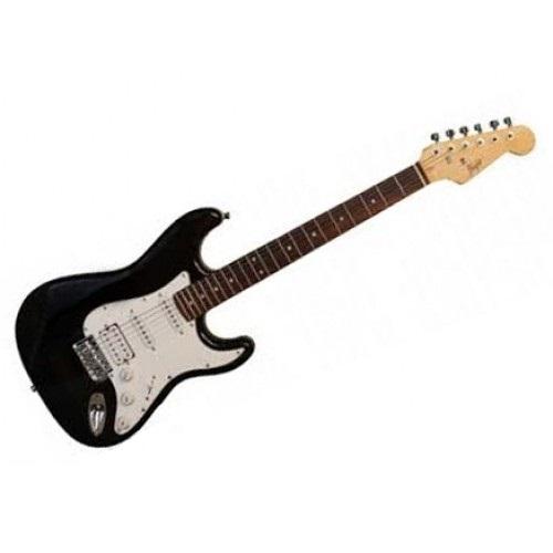 Flight EST13-11BK električna gitara