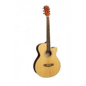 Flight F170 akustična gitara