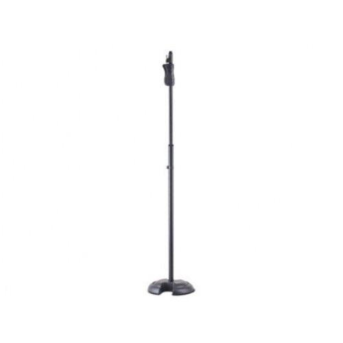 HERCULES MS201B Stalak za mikrofon