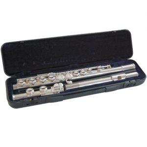 Opera Vivace flauta sa zatvorenim klapnama