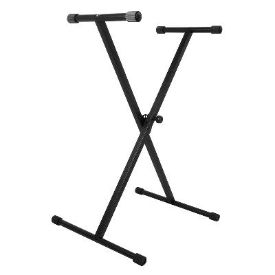 OSS KS-7190 stalak za klavijaturu