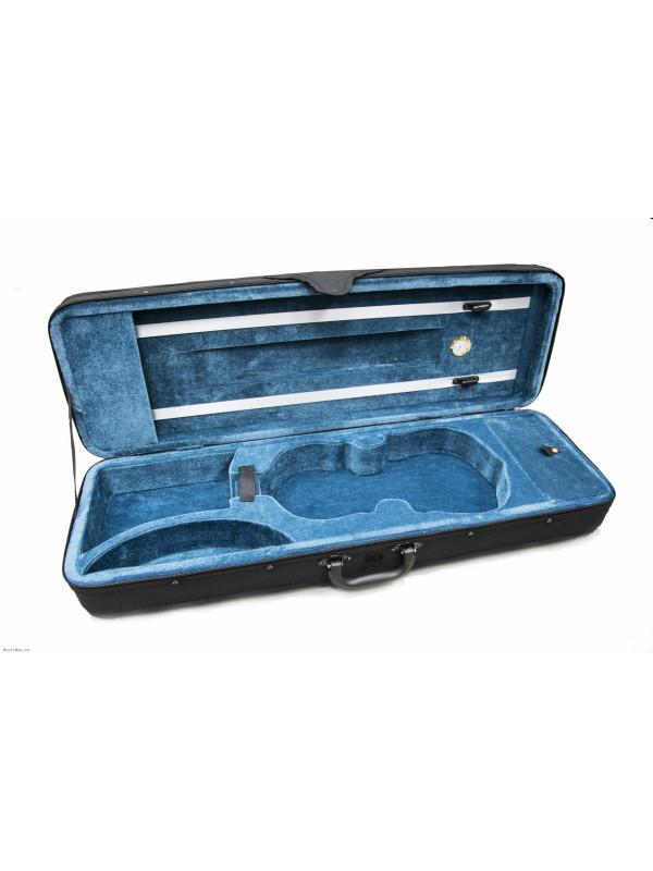 kofer za violinu