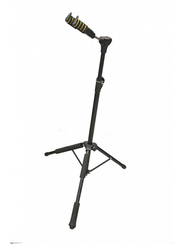stalak-za-gitaru
