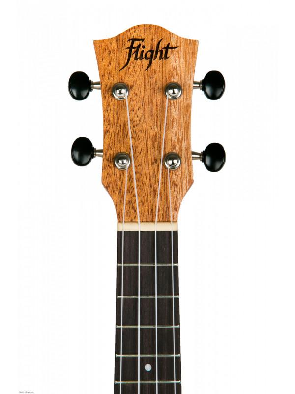 ukulele-beograd-371-soprano